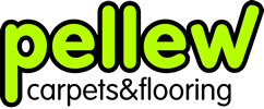 Pellew Flooring